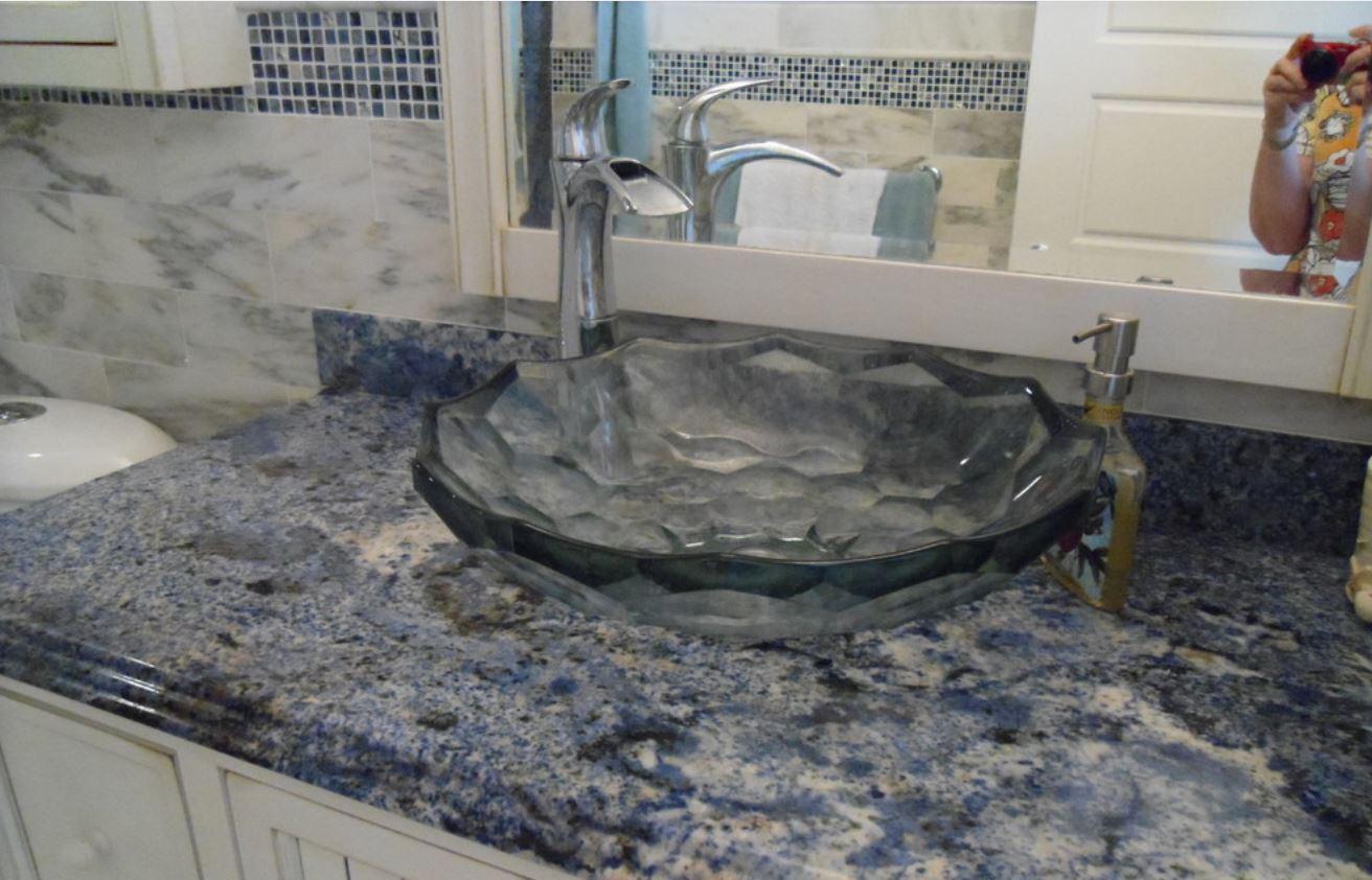 Recent Granite Marble Quartz Amp Quartzite Projects