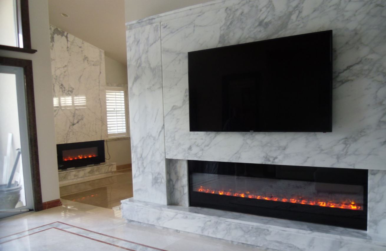 recent projects photo gallery stone exclusive