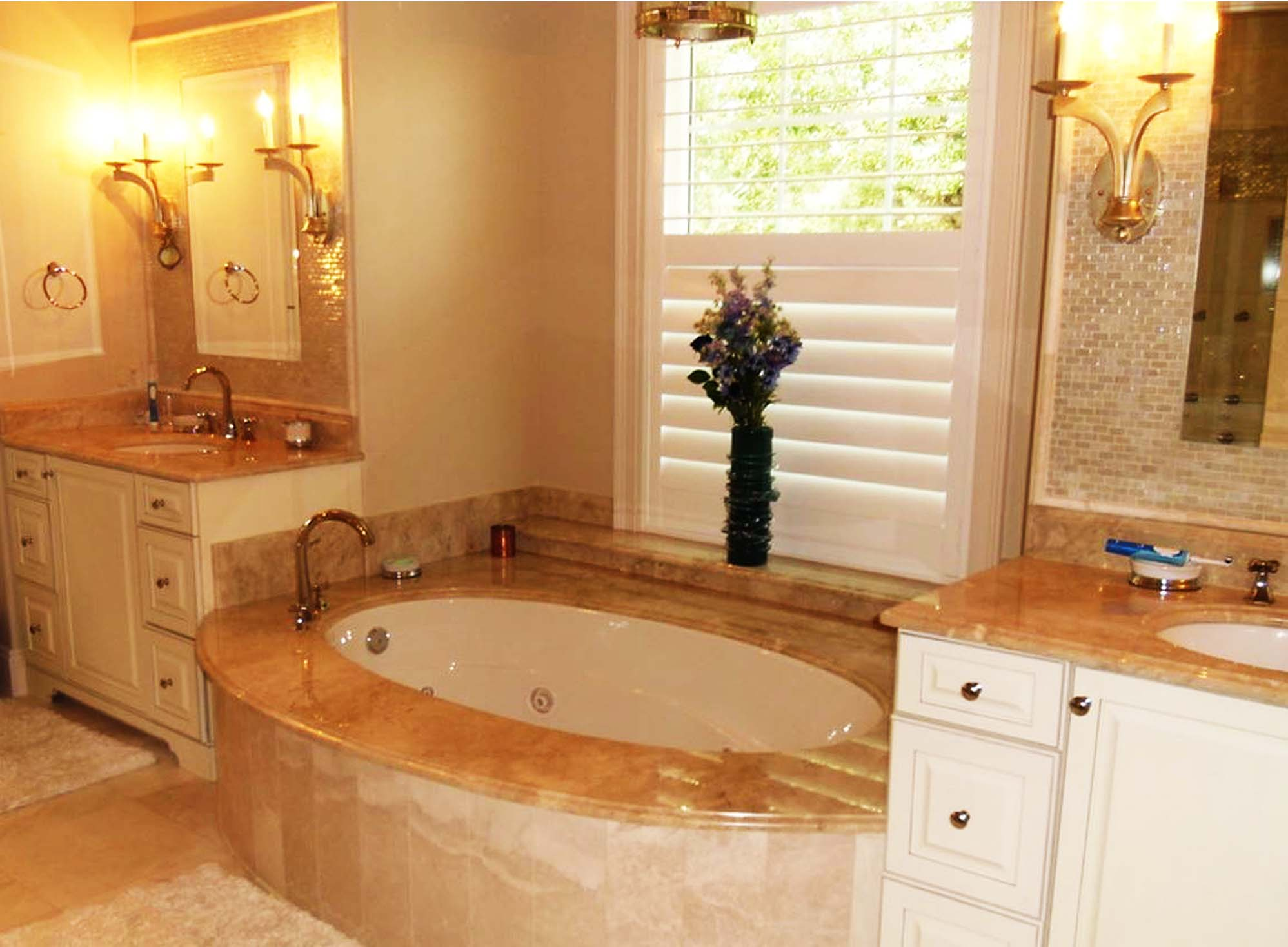 granite-countertops-bathtub-top1