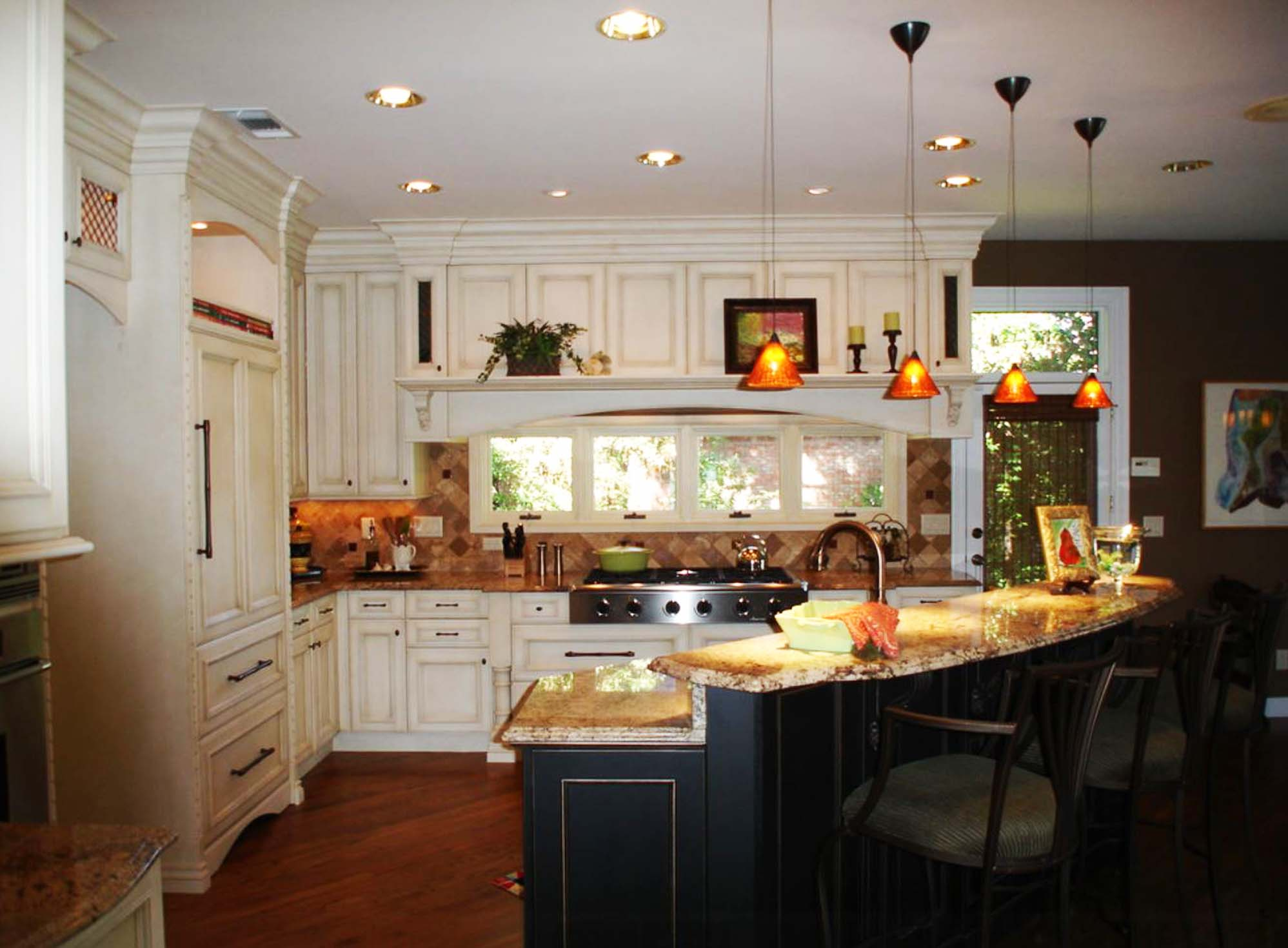 If You Re Interested In Remodeling Your Home Contact Us To Learn